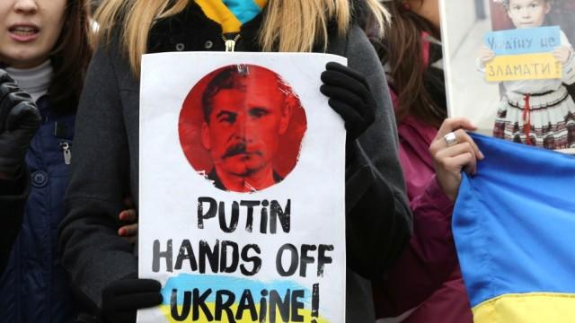 obama ukraine putin 1