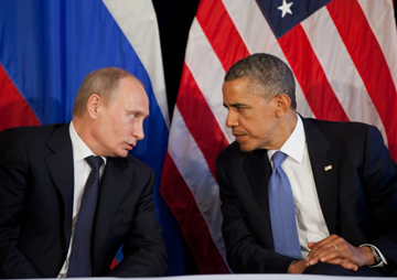 obama ukraine putin 2
