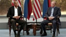 obama ukraine putin