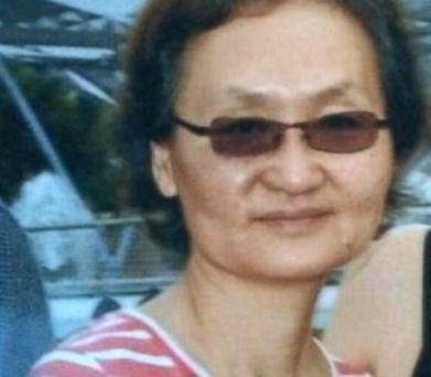 reddit missing mom