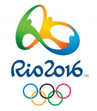 rio-de-janeiro-2016-olympics 1