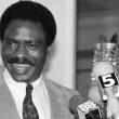 rubin carter dies the hurricane main