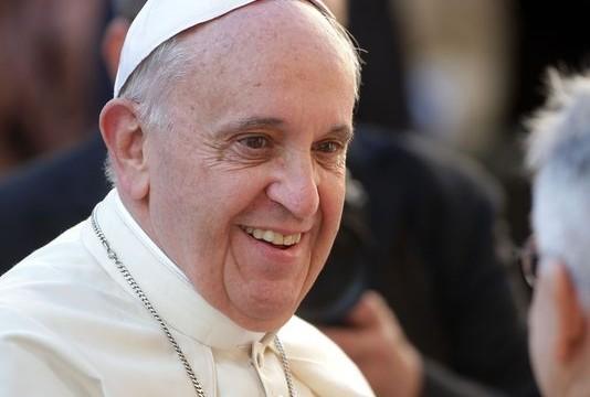 sainthood for popes 2