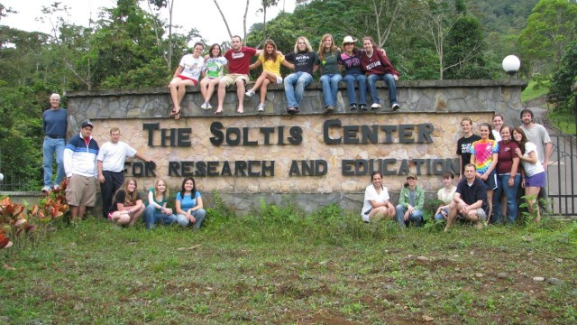soltis-center-costa rica 2