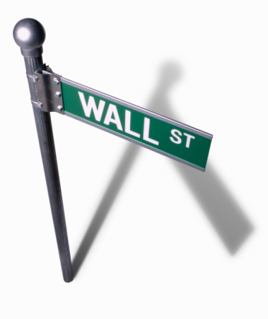 stock market crash 2014 1