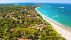tamarindo-real-estate-1