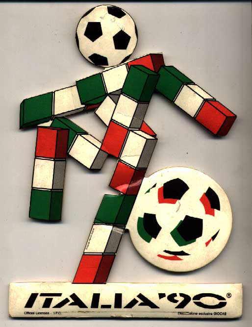 1990 costa rica national team