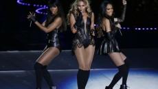 Destinys_Child_Kelly Rowland costa rica wedding