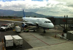 Juan_Santamaria_Airport 1