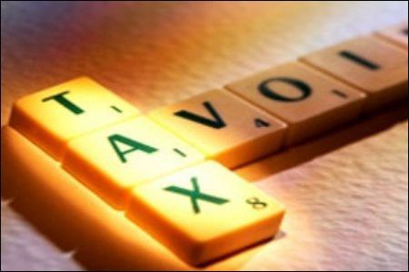 Tax-Evasion 1