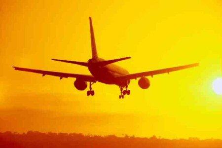 airline flights cheap 1