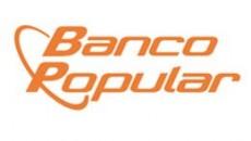 banco popular costa rica