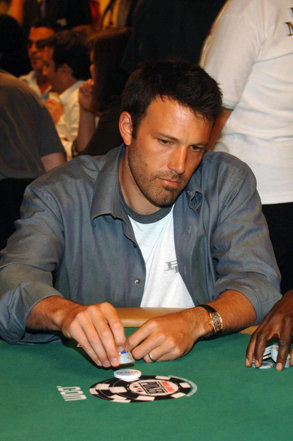 ben affleck casino blackjack 1