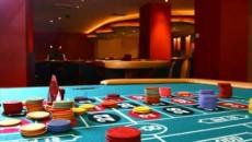 costa-rica-casino1
