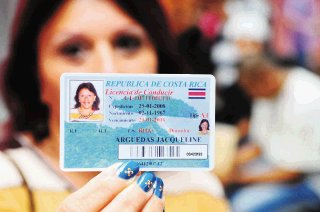 costa-rica-drivers-license
