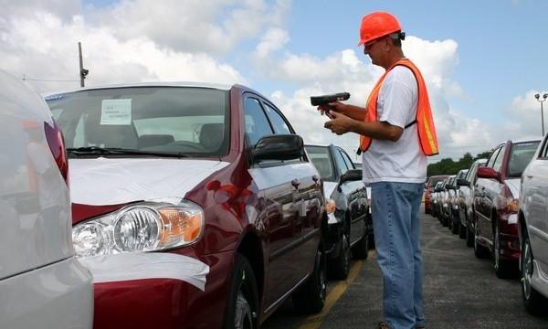 costa-rica-vehicle-shipping 1