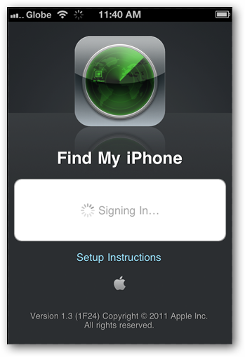 find_my_iphone 1
