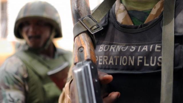 nigerian kidnapping 1