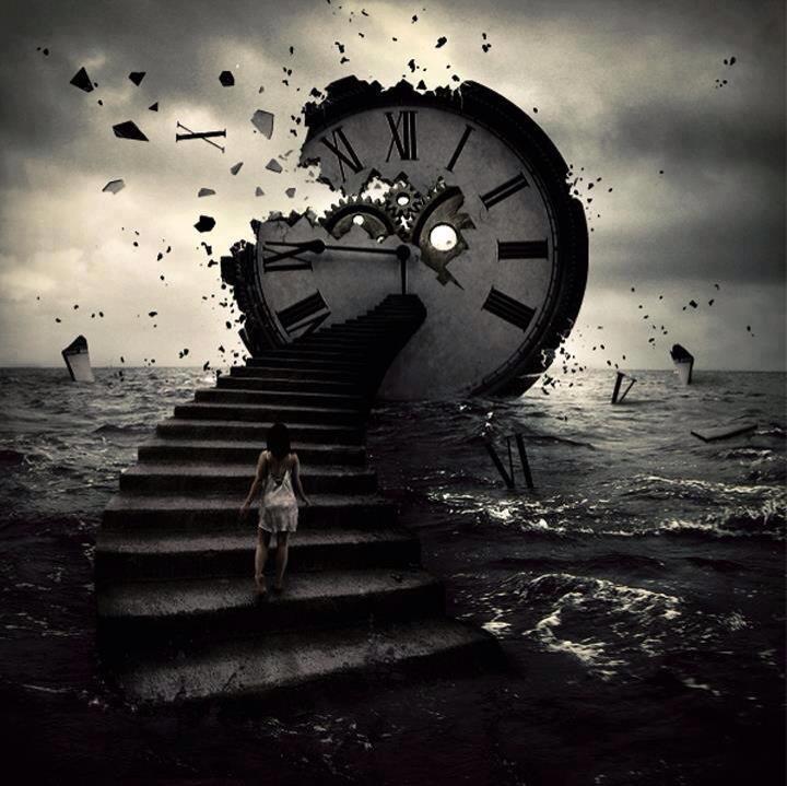 psychological time 1