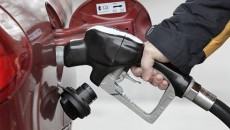High-Gas-Prices costa rica main