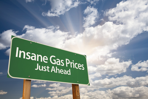 High-Gas-Prices costa rica