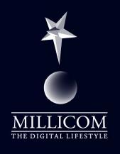 Millicom_logo