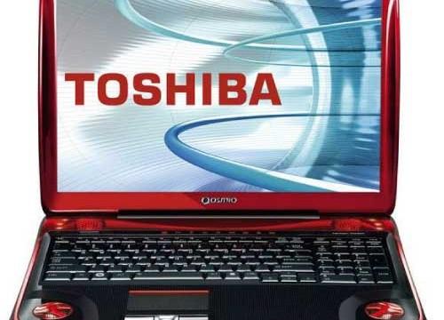 Toshiba-costa rica 1