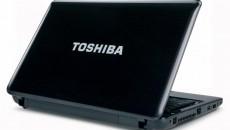 Toshiba-costa rica