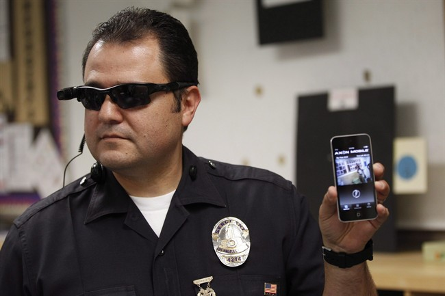 cell-phone-police-search 1