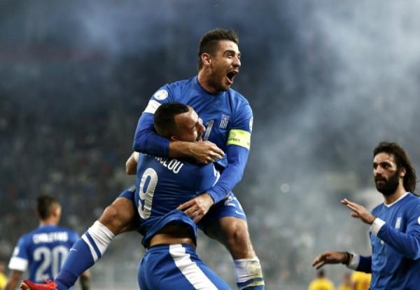costa rica greece world cup 2014