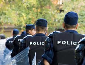 costa rica police corruption