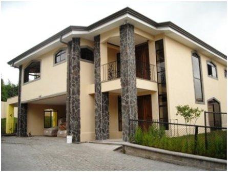 costa rica real estate market 1