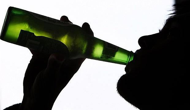 drinking deaths