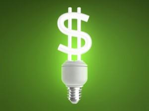electricity costa rica