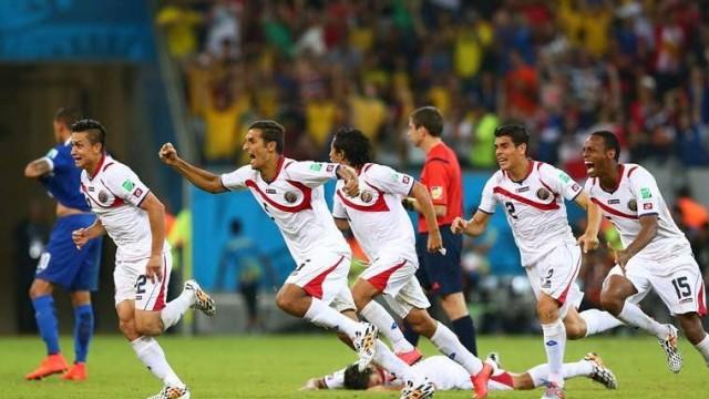 greece costa rica world cup 2014 1