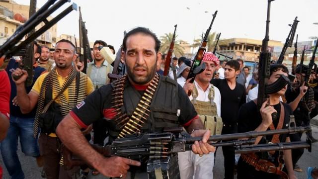 iraqi uprising 2014 2
