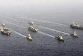 us warships in costa rica
