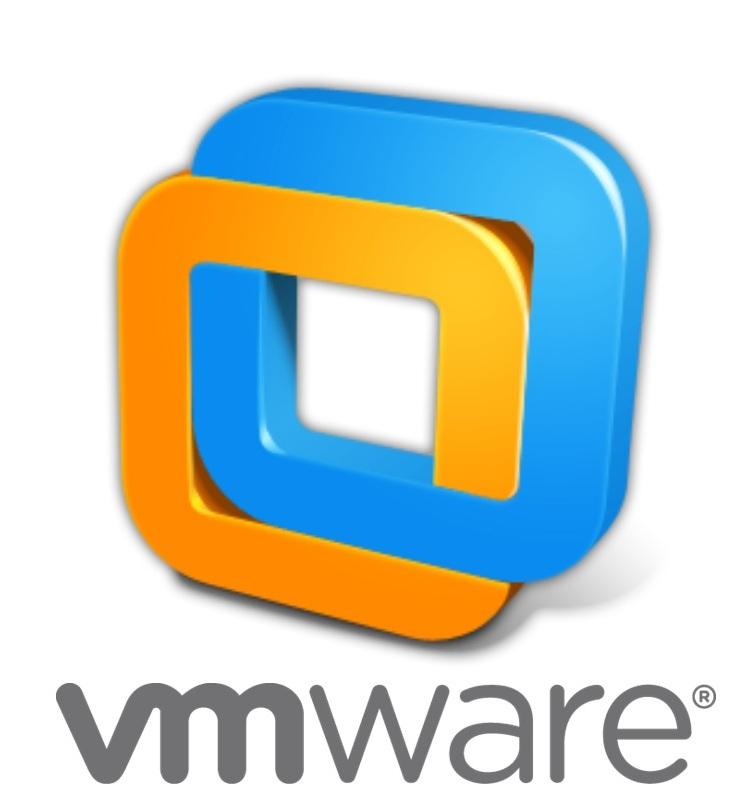 vmware costa rica jobs 1