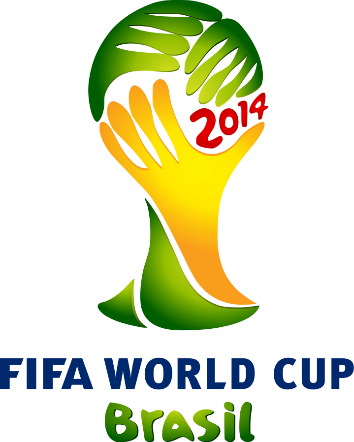 world cup 2014 in brazil 1