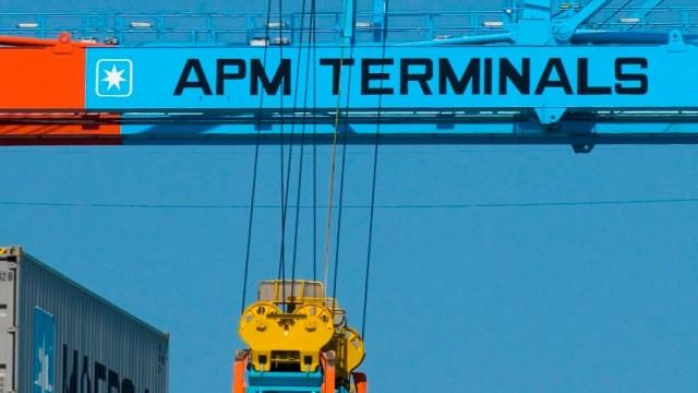 APM-Terminals-Costa Rica