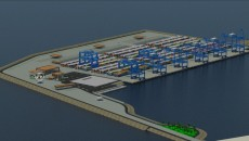 APM-Terminals-Costa Rica main