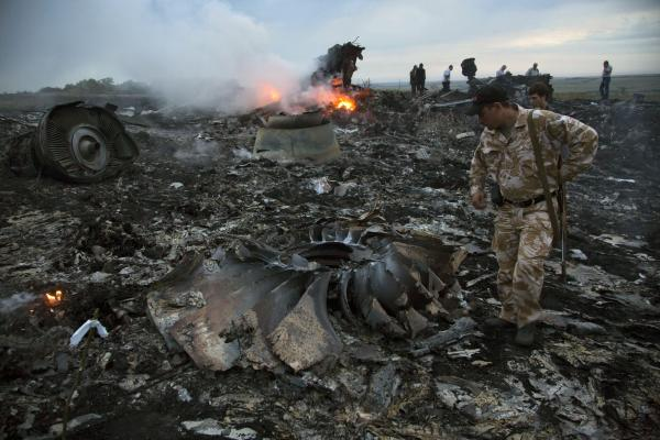 Mh-17-crash 1