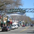 Pleasanton California ghosts main
