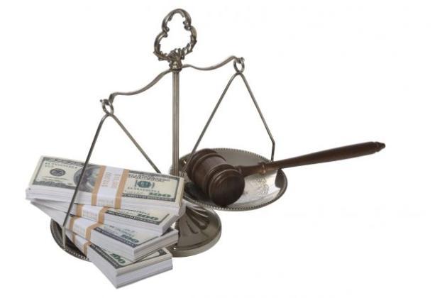 bribe refusal costa rica