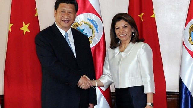 costa-rica-china-relations 1