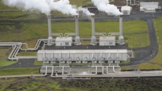 costa rica energy plan main