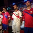 costa rica lotto kit main