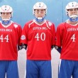 costa rica world lacrosse championships main