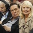 Donald Sterling Racism Scandal Intensifies