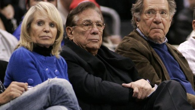 donald-shelly-sterling-nba 2